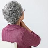 「喘息・気管支炎」から探す