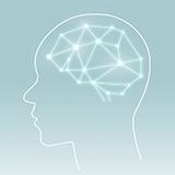 「脳血管性認知症」から探す