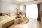 ボンセジュール聖蹟桜ヶ丘(住宅型有料老人ホーム)の画像(2)