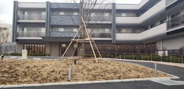 アズハイム横浜戸塚の画像(1)