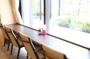 藤沢エデンの園一番館(住宅型有料老人ホーム)の画像(20)
