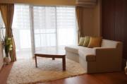 藤沢エデンの園一番館(住宅型有料老人ホーム)の画像(29)