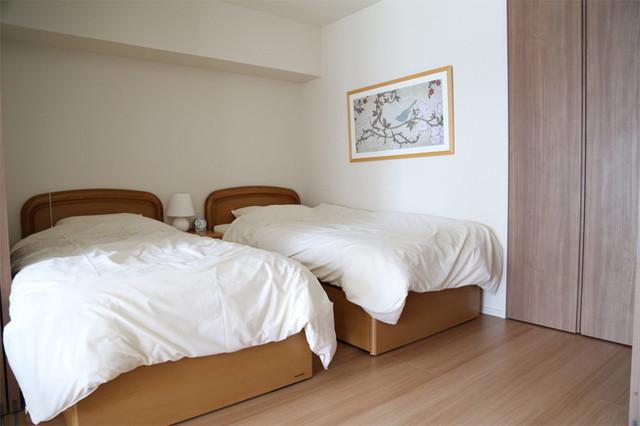 藤沢エデンの園一番館(住宅型有料老人ホーム)の画像(21)