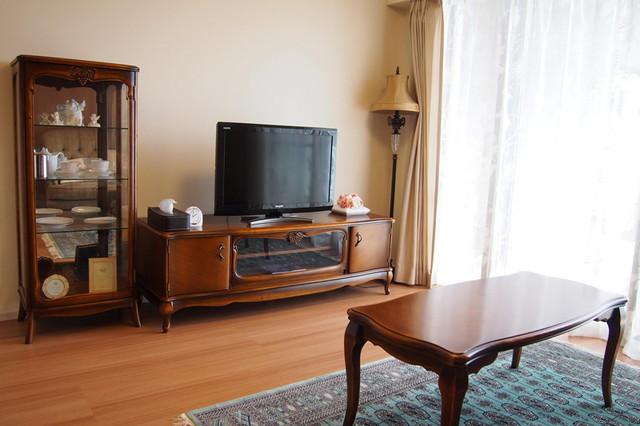 藤沢エデンの園一番館(住宅型有料老人ホーム)の画像(28)