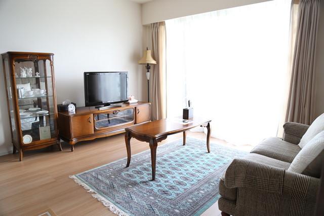 藤沢エデンの園一番館(住宅型有料老人ホーム)の画像(30)