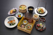 アリスタージュ経堂(介護付有料老人ホーム)の画像(5)特別食