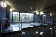 アリスタージュ経堂(介護付有料老人ホーム)の画像(7)お風呂場♪