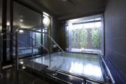 アリスタージュ経堂(介護付有料老人ホーム)の画像(8)お風呂場②