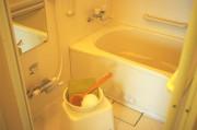 プラージュ古清水(シニア向け賃貸住宅)(シニア向け賃貸マンション)の画像(6)
