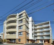 ホームステーションらいふ湯河原(サービス付き高齢者向け住宅)の画像(1)