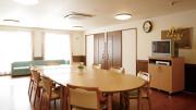 イリーゼ千葉新宿(住宅型有料老人ホーム)の画像(6)