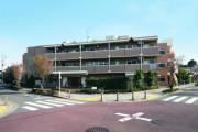 ニチイホーム成城(介護付有料老人ホーム)の画像(1)