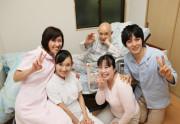 アミカの郷ちとせ(サービス付き高齢者向け住宅)の画像(4)
