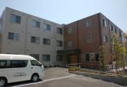 アミカの郷ちとせ(サービス付き高齢者向け住宅)の画像(7)