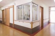 ニチイホーム西国分寺(介護付有料老人ホーム)の画像(4)ヘルパーステーション