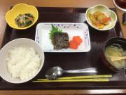 アビタシオン京成千葉中央(介護付有料老人ホーム)の画像(3)