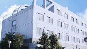 さくらロイヤルホーム千葉末広(住宅型有料老人ホーム)の画像(1)