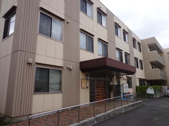 ニチイケアセンター千葉中央の画像