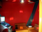 ラ・ナシカこぶけ(介護付有料老人ホーム)の画像(6)カラオケルーム