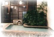 ラ・ナシカこぶけ(介護付有料老人ホーム)の画像(8)浴室
