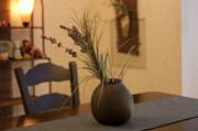 ハートフル稲毛(介護付有料老人ホーム)の画像(4)