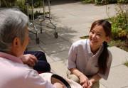 アミカヴィラ稲毛(住宅型有料老人ホーム)の画像(4)
