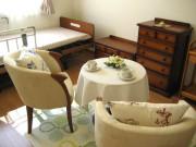 介護付有料老人ホーム ラ・ナシカたかしなの画像(3)