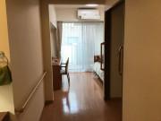 アライブ世田谷中町(介護付有料老人ホーム)の画像(7)居室③