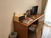 アライブ世田谷中町(介護付有料老人ホーム)の画像(6)居室②