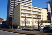 鎌取ケアコミュニティそよ風(介護付有料老人ホーム)の画像(1)