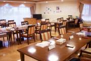 鎌取ケアコミュニティそよ風(介護付有料老人ホーム)の画像(5)