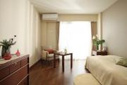アリア深沢(介護付有料老人ホーム(一般型特定施設入居者生活介護))の画像(3)3F 居室イメージ