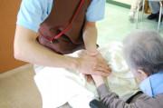 舞浜倶楽部新浦安フォーラム(介護付有料老人ホーム)の画像(4)