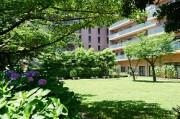 浦安エデンの園の画像(2)
