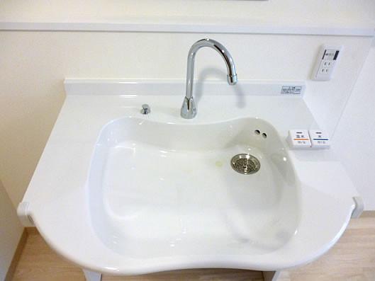 ココファン西八王子(サービス付き高齢者向け住宅)の画像(5)