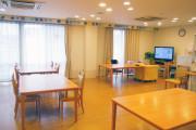 まどか南行徳(介護付有料老人ホーム(一般型特定施設入居者生活介護))の画像(5)