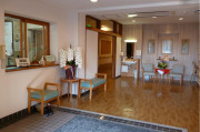 メディカルホームくらら調布(介護付有料老人ホーム(一般型特定施設入居者生活介護))の画像(3)