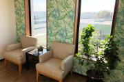 メディカルホームくらら調布(介護付有料老人ホーム(一般型特定施設入居者生活介護))の画像(10)屋上