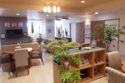 メディカル・リハビリホームボンセジュール白糸台(介護付有料老人ホーム(一般型特定施設入居者生活介護))の画像(5)