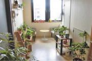メディカル・リハビリホームボンセジュール白糸台(介護付有料老人ホーム(一般型特定施設入居者生活介護))の画像(6)