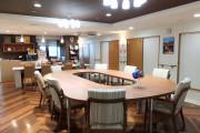 メディカル・リハビリホームボンセジュール白糸台(介護付有料老人ホーム(一般型特定施設入居者生活介護))の画像(7)