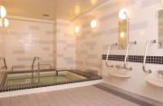 ライフコミューン深大寺(介護付有料老人ホーム)の画像(5)大浴場