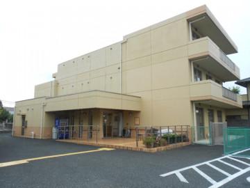 ニチイケアセンター府中南町の画像