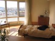 フローレンスケア聖蹟桜ヶ丘(介護付有料老人ホーム)の画像(13)居室