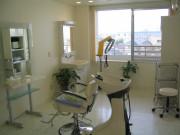 フローレンスケア聖蹟桜ヶ丘(介護付有料老人ホーム)の画像(7)理美容室
