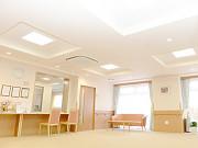 グッドタイムナーシングホーム・府中弐番館(介護付有料老人ホーム)の画像(10)