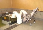 家族の家ひまわり聖蹟桜ヶ丘(介護付有料老人ホーム)の画像(8)機械浴