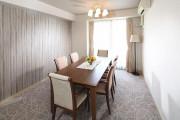 ボンセジュール永山(介護付有料老人ホーム(一般型特定施設入居者生活介護))の画像(5)ファミリールーム