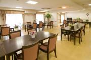 ボンセジュール永山(介護付有料老人ホーム(一般型特定施設入居者生活介護))の画像(6)