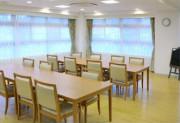 まどか永山(介護付有料老人ホーム(介護専用型/一般型特定入居者生活介護))の画像(4)